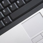 Es oficial la quita de aranceles a la importación de productos informáticos