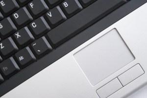 keyboard-1840052