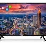 RCA renovó su línea de Smart TV