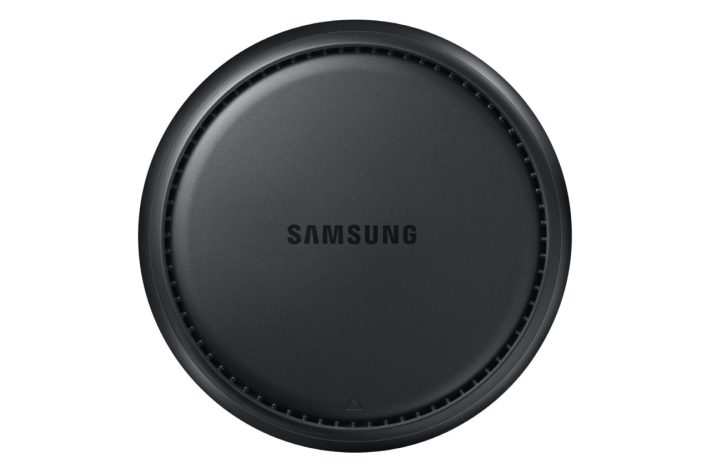 Samsung DeX 2