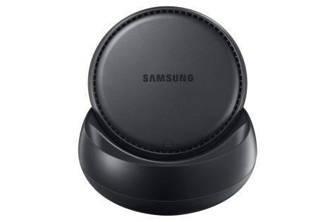 Samsung DeX 3