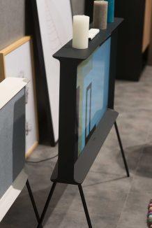 Samsung The Frame Studio Stand