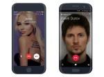 Telegram ahora permite realizar llamadas de voz