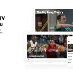 YouTube TV o cómo Google se convirtió en un operador de cable online