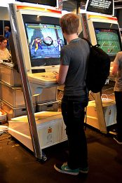 pabellon arcade 02