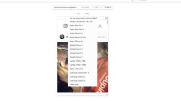 Instagram Firefox 2