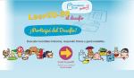 """""""Leer 20-20. El Desafío"""": una campaña para promover la lectura entre niños mediante juegos"""