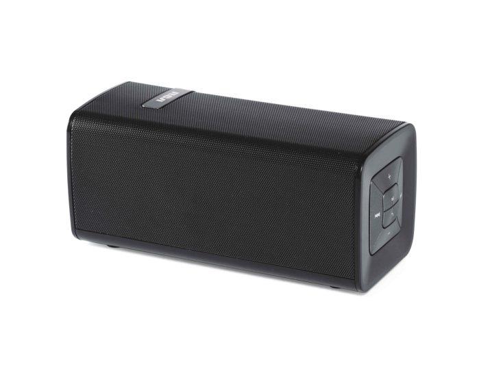 Parlante RCA - SB1700
