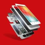 Snapdragon 660 y 630: cámara dual, recarga rápida y más potencia para celulares de gama media