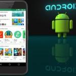 Android Excellence, la nueva sección de Google Play para acceder a las mejores apps