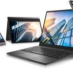Dell tiene la primera portátil con carga inalámbrica