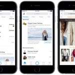 Facebook Messenger, ahora con publicidad