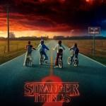 Stranger Things 2: Netflix confirmó la fecha de estreno