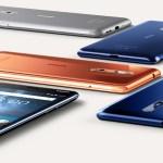 El Nokia 8 es oficial y pone presión sobre la gama alta del mercado