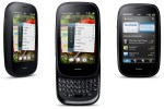 Palm, cada vez más cerca de su regreso al mercado de celulares