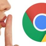 Chrome pone freno a la reproducción automática de videos con sonido