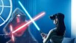 Star Wars: Jedi Challenges, así es un juego con realidad aumentada