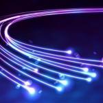 Iplan busca acelerar el despliegue de su red de fibra óptica hogareña