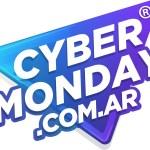 CyberMonday 2017: qué productos ayudaron a marcar un récord de facturación y ventas