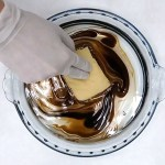 Un paño argentino promete revolucionar limpieza de derrames de petróleo