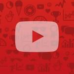 """El 25% de los chicos argentinos quiere ser """"youtuber"""""""