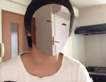Face ID borrar rostro