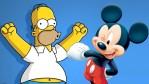Disney compró la mayor parte de Fox: qué canales y programas incluye el acuerdo