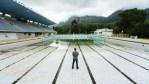 Ciudad del Cabo se quedará sin agua en 90 días