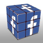 Facebook mostrará más contenidos de amigos y menos de Páginas