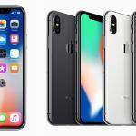 Frávega puso precio al iPhone X