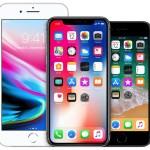 Apple y Samsung pujan por el número uno, pero el iPhone da el triple de ingresos