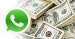 WhatsApp agregará publicidad, pero es muy probable que nunca la veas