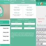 ProApp, la app para que profesionales cobren consultas vía celular, ahora funciona en toda Argentina