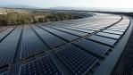 Apple marca un hito: funciona 100% con energías renovables en el mundo