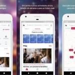 Facebook Local en Argentina: los eventos y restaurantes ya tienen su propia app