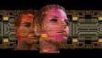 La Inteligencia Artificial llegará este año a todos los electrodomésticos