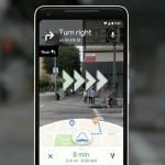 ¿Le cuesta ubicarse en un mapa? Esta es la solución de Google para no perderse jamás