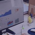 Las 5 cualidades que buscan las empresas tecnológicas al elegir personal