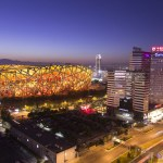 """Semillas para el Futuro: Huawei lleva 10 """"cerebros"""" argentinos a China"""