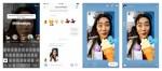 Instagram ahora permite compartir Historias en las que fuiste mencionado