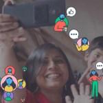 """Workplace for Good: Facebook quiere que más ONG e instituciones educativas utilicen gratis la """"versión para empresas"""" de la red social"""