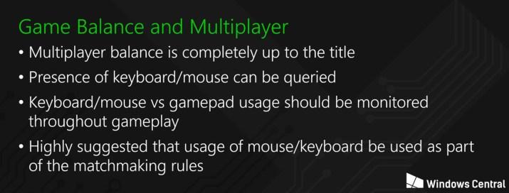 Teclado mouse Xbox