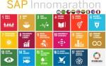 SAP busca innovadores sociales en América Latina