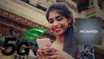 Helio M70: MediaTek garantiza que habrá celulares 5G a precios razonables