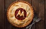 Qué celulares Motorola recibirán la actualización Android 9 Pie