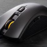 Pulsefire FPS Pro: HyperX tiene un nuevo mouse para gamers exigentes