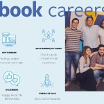 Facebook Argentina busca universitarios para su programa de pasantías 2019: requisitos