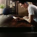 Samsung finalmente mostró su parlante inteligente: Galaxy Home