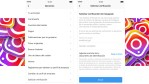 Instagram ahora permite verificar cuentas (sí, la insignia azul) y saber si un perfil es falso