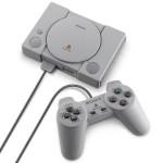 La PlayStation Classic ya está disponible en Argentina y el precio de preventa es (casi) igual que al del resto del mundo